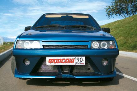 http://automobiler.msk.ru/images/uploads/4074_1.jpg