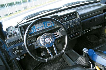 http://automobiler.msk.ru/images/uploads/4074_2.jpg