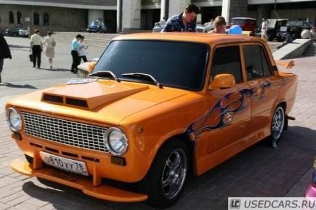 http://automobiler.msk.ru/images/uploads/IMG_33471.JPG